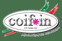 Coifin фен коифин