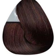 Крем краска ESTEL PRINCESS ESSEX - 5/56 махагон, 60 мл