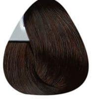 Крем краска ESTEL PRINCESS ESSEX - 5/7 шоколад, 60 мл