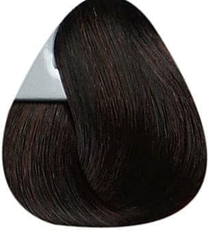 Крем краска ESTEL PRINCESS ESSEX - 5/75 тёмный палисандр, 60 мл