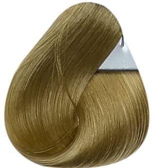 Крем краска ESTEL PRINCESS ESSEX 9/0 блондин, 60 мл