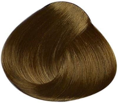 Крем краска ESTEL PRINCESS ESSEX 9/00 блондин для седины, 60 мл