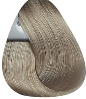 Крем краска ESTEL PRINCESS ESSEX - 10/16 светлый блондин пепельно-фиолетовый (полярный лед), 60 мл