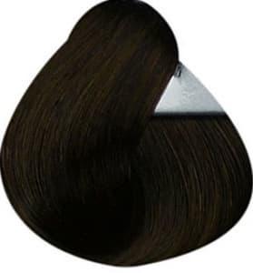 Крем краска ESTEL PRINCESS ESSEX 5/3 светлый шатен золотистый (кедровый), 60 мл