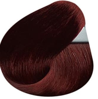 Крем краска ESTEL PRINCESS ESSEX 6/5 тёмно-русый красный, 60 мл