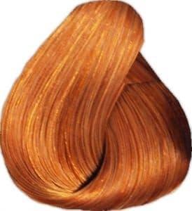 Крем краска ESTEL PRINCESS ESSEX 7/34 средне-русый золотисто-медный (коньяк), 60 мл