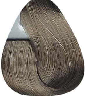 Крем краска ESTEL PRINCESS ESSEX 9/16 блондин пепельно-фиолетовый (туманный альбион), 60 мл