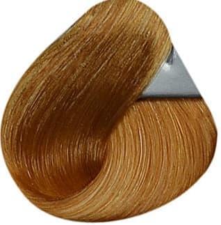 Крем краска ESTEL PRINCESS ESSEX 9/34 блондин золотисто-медный (мускат), 60 мл