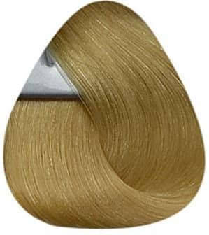Крем краска ESTEL PRINCESS ESSEX - 10/73 светлый блондин бежевый (мёд), 60 мл