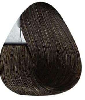 Крем краска ESTEL PRINCESS ESSEX 6/71 тёмно-русый коричнево-пепельный (коричневый перламутр), 60 мл