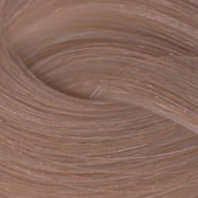 Крем краска ESTEL PRINCESS ESSEX - S-OS - 165 коралловый, 60 мл