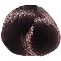 Крем краска ESTEL PRINCESS ESSEX lumen - 65 фиолетово-красный, 60 мл