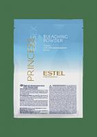 ESTEL PRINCESS ESSEX Обесцвечивающая пудра , 30 гр