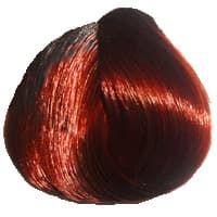 Крем краска ESTEL PRINCESS ESSEX - 66/43 динамическая сальса, 60 мл