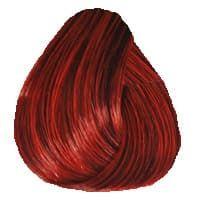 Крем краска ESTEL PRINCESS ESSEX - 66/46 зажигательная латина, 60 мл