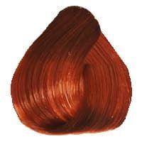 Крем краска ESTEL PRINCESS ESSEX - 77/43 эффектная румба, 60 мл