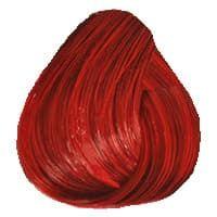 Крем краска ESTEL PRINCESS ESSEX - 77/55 страстная кармен, 60 мл