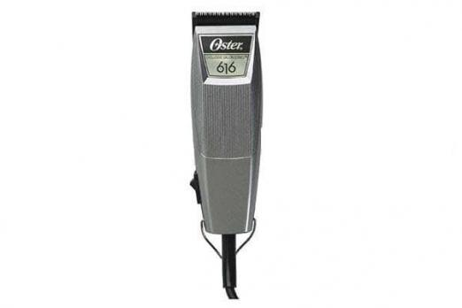 Машинка для стрижки волос Oster 616 арт.02616-32, 9 Вт, 2 ножа