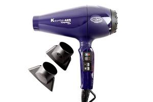 Профессиональный фен для волос COIFIN Korto A2R