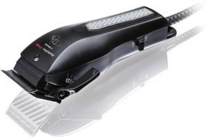Машинка для стрижки Babyliss Pro V-Blade, FX685E