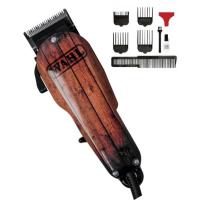 Машинка для стрижки волос WAHL Wood Taper 8147-016
