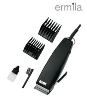 Машинки для стрижки волос  Ermila 1230-0040 super-cut 2 машинка для стрижки волос