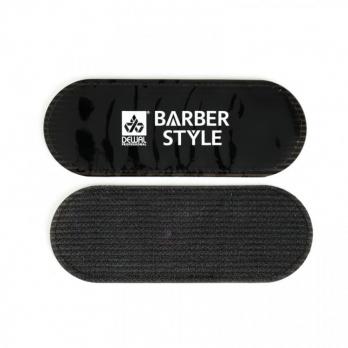 """Липучки для фиксации волос """"BARBER STYLE"""""""