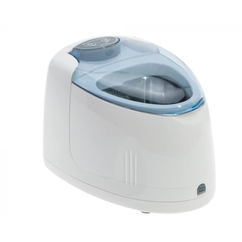 Ультразвуковая камера (мойка) CODYSON CD-3900