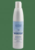 ESTEL CUREX VERSUS WINTER Бальзам для волос защита и питание, 250 мл