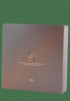 ESTEL Q3 Набор для процедуры экранирования поврежденных волос