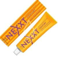 NEXXT Крем-краска 9-7 Блондин натуральный коричневый 100мл