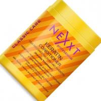 NEXXT Кератин-Кондиционер для выпрямления волос 1000 мл.