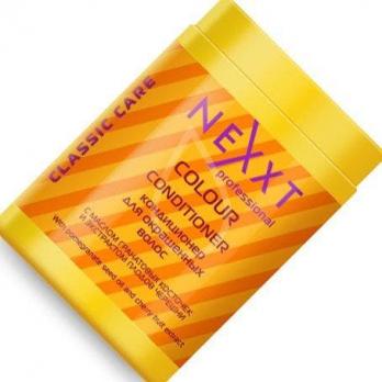NEXXT Кондиционер для окрашенных волос 1000мл.