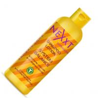 NEXXT Шампунь - лосьон для жирных волос 1000мл