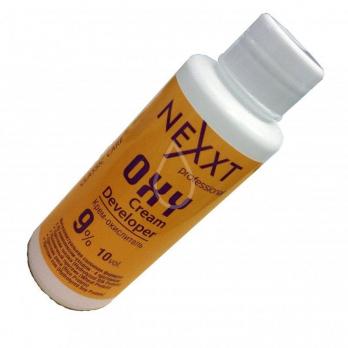 NEXXT Крем-окислитель 9% 100мл