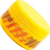 NEXXT Маска-Десерт 14в-1 счастье волос 200мл.