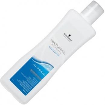 Schwarzkopf NATURAL STYLING Сlassic Лосьон 2 для окрашенных осветленных и пористых волос 1000 мл.