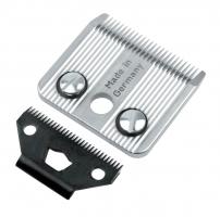 Нож для  машинки Мoser 1400-0051